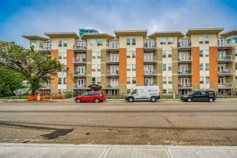 Condo for sale at 1410 2 St SW Calgary Alberta - MLS: A1034593