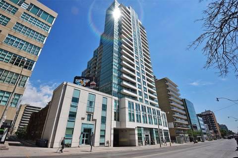 1410 - 212 Eglinton Avenue, Toronto   Image 1
