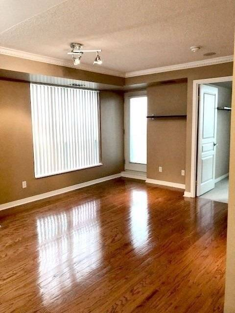 Condo for sale at 2545 Erin Centre Blvd Unit 1410 Mississauga Ontario - MLS: W4611317