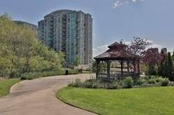 Apartment for rent at 2545 Erin Centre Blvd Unit 1410 Mississauga Ontario - MLS: W4642376