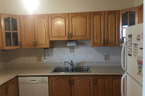 Apartment for rent at 2550 Pharmacy Ave Unit 1410 Toronto Ontario - MLS: E4912493