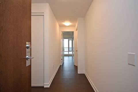Apartment for rent at 2560 Eglinton Ave Unit 1410 Mississauga Ontario - MLS: W4626830