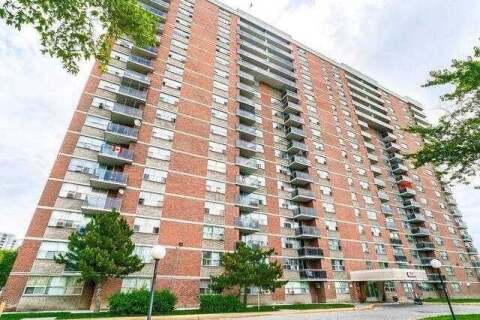 Home for rent at 2645 Kipling Ave Unit 1410 Toronto Ontario - MLS: W4917633