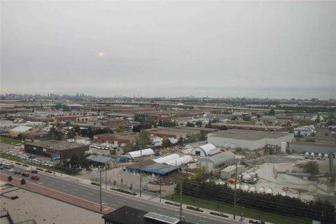 Condo for sale at 2910 Highway 7  Unit 1410 Vaughan Ontario - MLS: N4994593