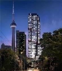 Condo for sale at 318 Richmond St Unit 1410 Toronto Ontario - MLS: C4500350