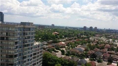 Apartment for rent at 3880 Duke Of York Blvd Unit 1410 Mississauga Ontario - MLS: W4551346