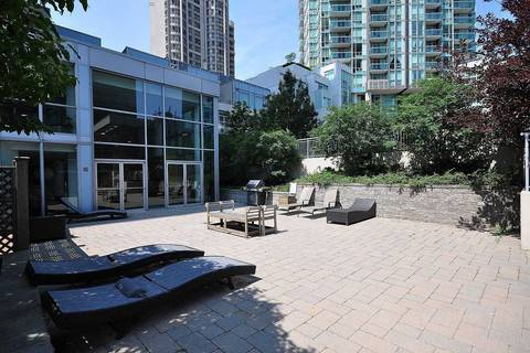 Condo for sale at 3939 Duke Of York Blvd Unit 1410 Mississauga Ontario - MLS: W4567105