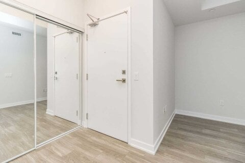 Apartment for rent at 4085 Parkside Village Dr Unit 1410 Mississauga Ontario - MLS: W4970385