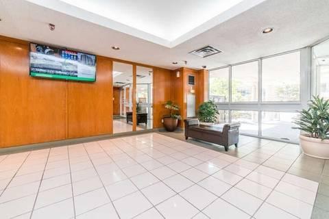 Condo for sale at 410 Mclevin Ave Unit 1410 Toronto Ontario - MLS: E4473807