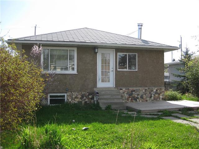 Sold: 1410 42 Street Southwest, Calgary, AB