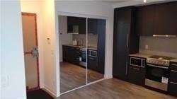 Apartment for rent at 435 Richmond St Unit 1410 Toronto Ontario - MLS: C4737791