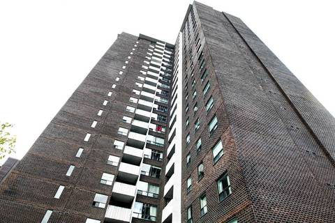 Condo for sale at 5 Old Sheppard Ave Unit 1410 Toronto Ontario - MLS: C4613908