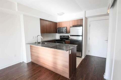 Apartment for rent at 5740 Yonge St Unit 1410 Toronto Ontario - MLS: C4955825