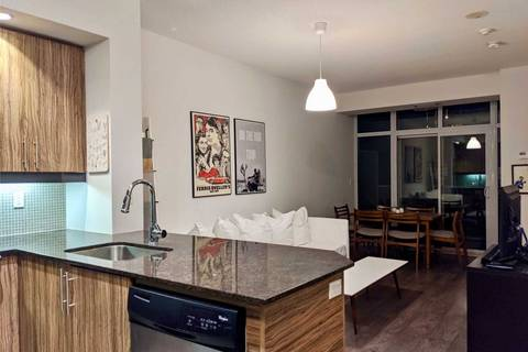 Condo for sale at 65 East Liberty St Unit 1410 Toronto Ontario - MLS: C4664787