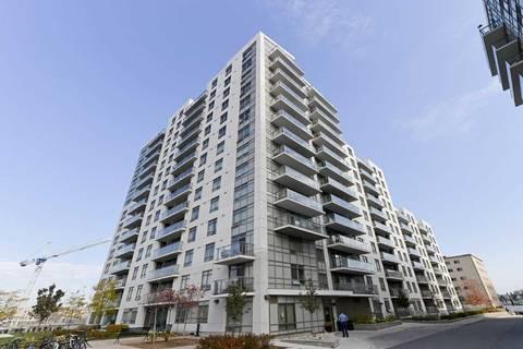 1410 - 816 Lansdowne Avenue, Toronto | Image 1