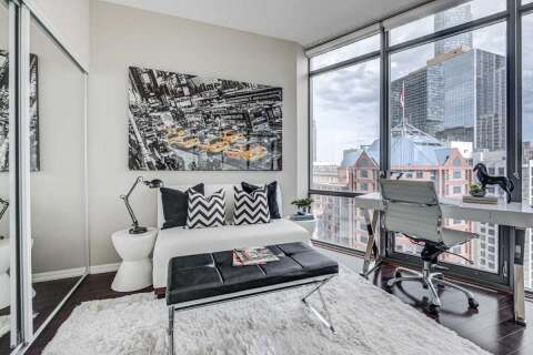 Condo for sale at 832 Bay St Unit 1410 Toronto Ontario - MLS: C4847243