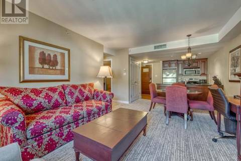 Condo for sale at 1410 A&d-3250 Village Wy Sun Peaks British Columbia - MLS: 152539