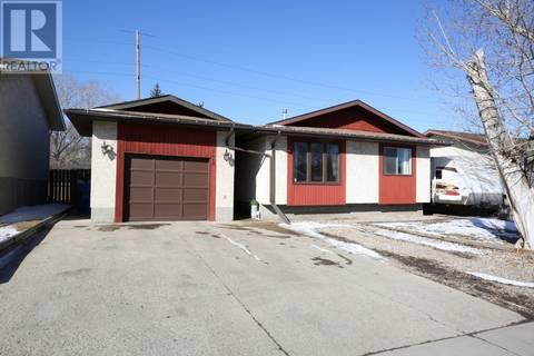 House for sale at 1410 Fleet St Regina Saskatchewan - MLS: SK801712