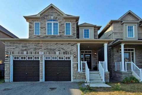 House for sale at 1410 Gord Vinson Ave Clarington Ontario - MLS: E4827258