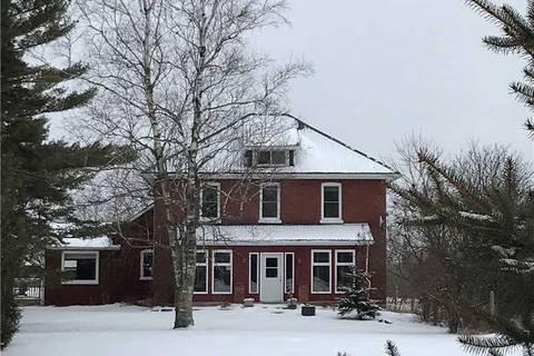 House for sale at 14100 Regional Rd 1 Rd Uxbridge Ontario - MLS: N4688842