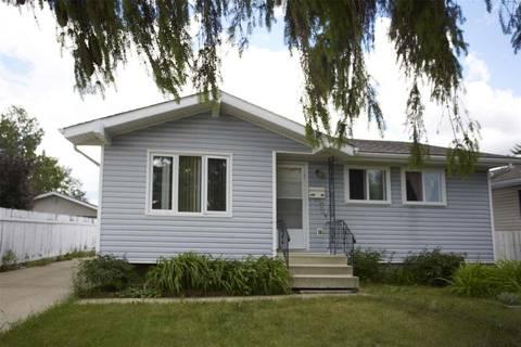 14103 120a Street Nw, Edmonton | Image 1