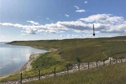 Home for sale at 141065 Range Road 282a  Rural Willow Creek Md Alberta - MLS: LD0154145