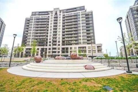Home for sale at 1070 Sheppard Ave Unit 1411 Toronto Ontario - MLS: W4952412