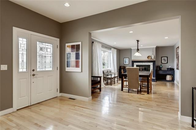 For Sale: 1411 108 Avenue Southwest, Calgary, AB | 3 Bed, 2 Bath House for $578,900. See 35 photos!