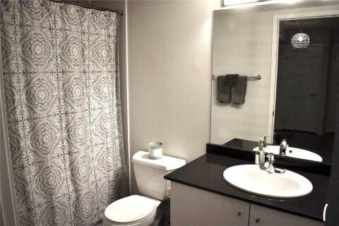 Apartment for rent at 12 Yonge St Unit 1411 Toronto Ontario - MLS: C5056122