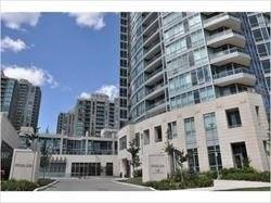 Apartment for rent at 18 Holmes Ave Unit 1411 Toronto Ontario - MLS: C4629277