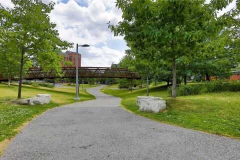 Condo for sale at 181 Village Green Sq Unit 1411 Toronto Ontario - MLS: E4810421