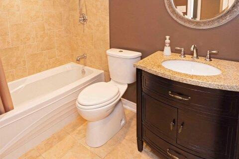 Apartment for rent at 20 Baif Blvd Unit 1411 Richmond Hill Ontario - MLS: N4986939