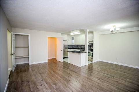 Condo for sale at 20 Edgecliff Gfwy Unit 1411 Toronto Ontario - MLS: C4389891