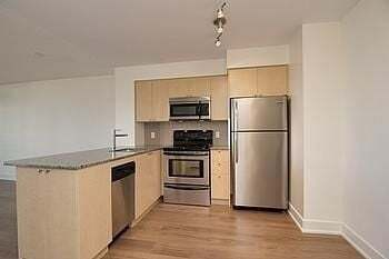 Apartment for rent at 23 Sheppard Ave Unit 1411 Toronto Ontario - MLS: C4921583