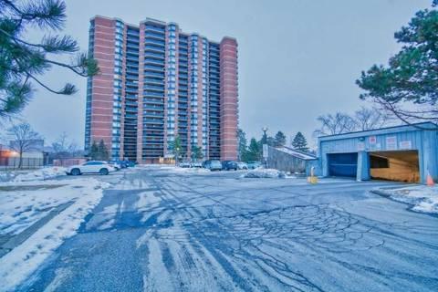 1411 - 234 Albion Road, Toronto | Image 1