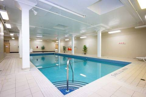 Condo for sale at 301 Prudential Dr Unit 1411 Toronto Ontario - MLS: E4479972