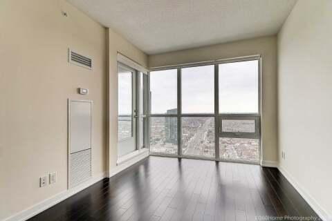 Apartment for rent at 4011 Brickstone Me Unit 1411 Mississauga Ontario - MLS: W4807476