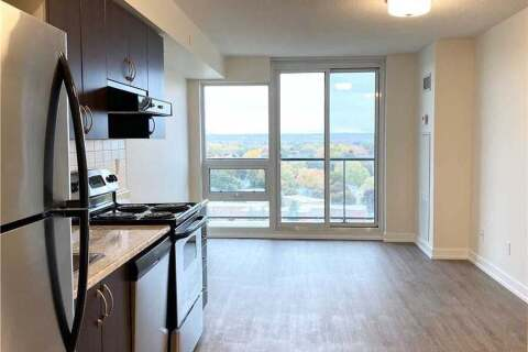 Property for rent at 420 Harwood Ave Unit 1411 Ajax Ontario - MLS: E4961868