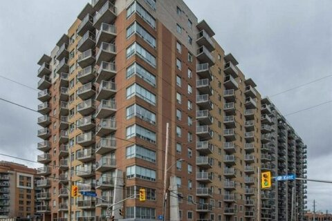 Property for rent at 429 Somerset St Unit 1411 Ottawa Ontario - MLS: 1217756