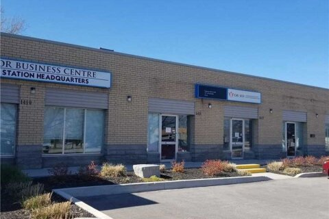 Commercial property for lease at 64 Cedar Pointe Dr Apartment 1411 Barrie Ontario - MLS: S5068577