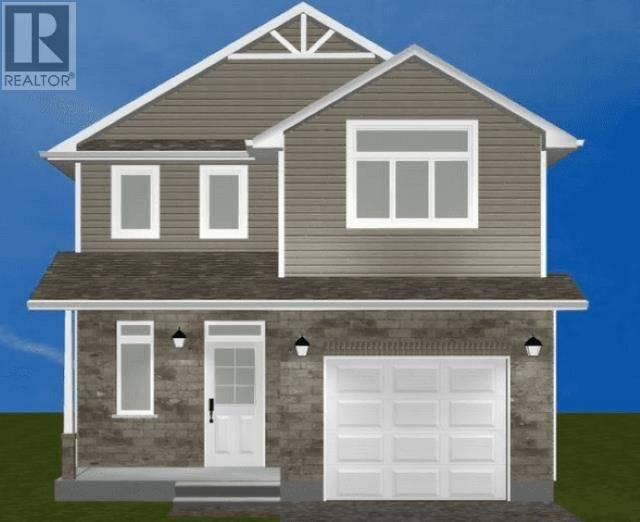 House for sale at 6 Remington (lot 6b) Ave Unit 1411 Kingston Ontario - MLS: K19006642