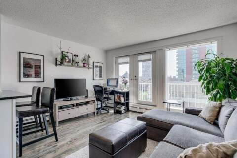 Condo for sale at 1411 7 St SW Calgary Alberta - MLS: A1022889
