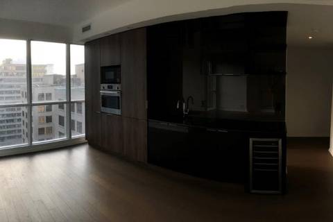 Apartment for rent at 70 Temperance St Unit 1411 Toronto Ontario - MLS: C4551147