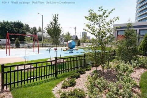 Condo for sale at 7165 Yonge St Unit 1411 Markham Ontario - MLS: N5076786