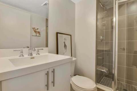 Condo for sale at 830 Lawrence Ave Unit 1411 Toronto Ontario - MLS: W4959274