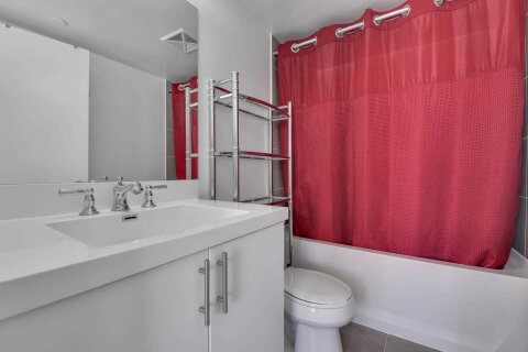 Condo for sale at 830 Lawrence Ave Unit 1411 Toronto Ontario - MLS: W5070888
