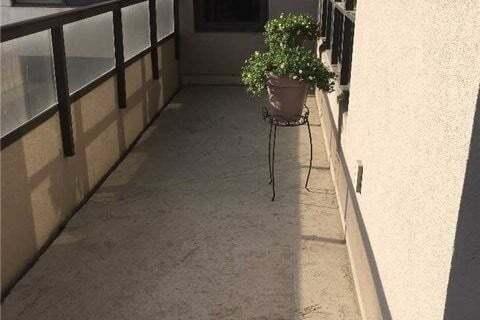 Apartment for rent at 9235 Jane St Unit 1411 Vaughan Ontario - MLS: N4888319