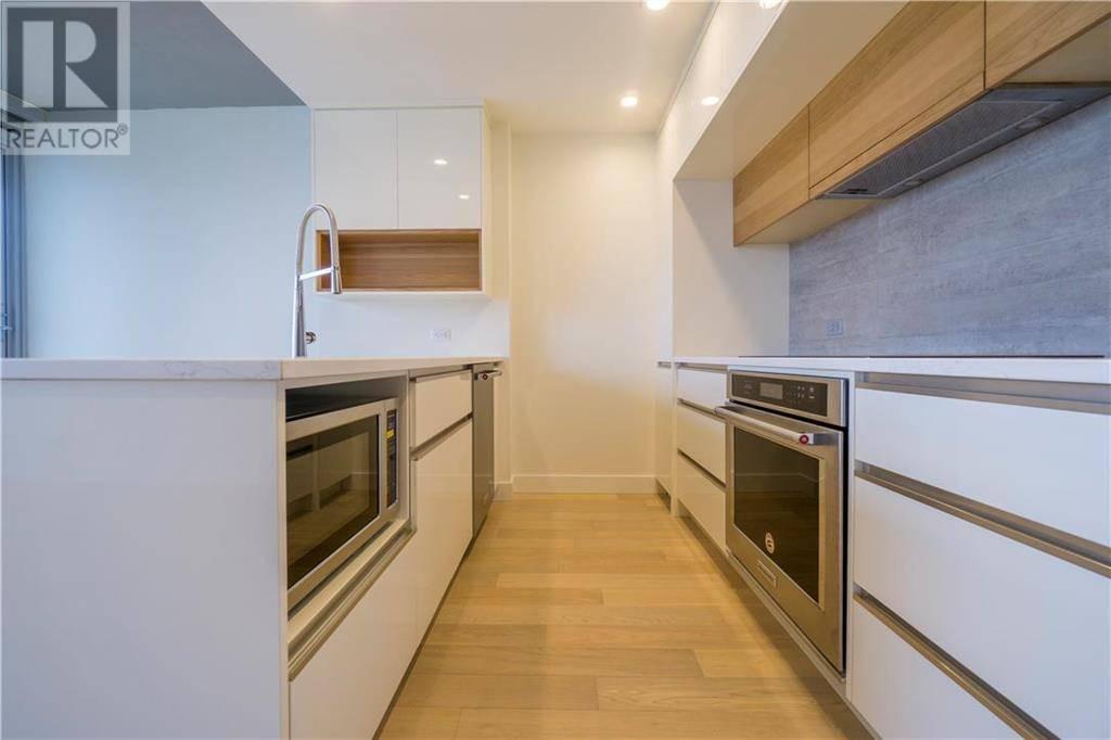 Condo for sale at 989 Johnson St Unit 1411 Victoria British Columbia - MLS: 420068