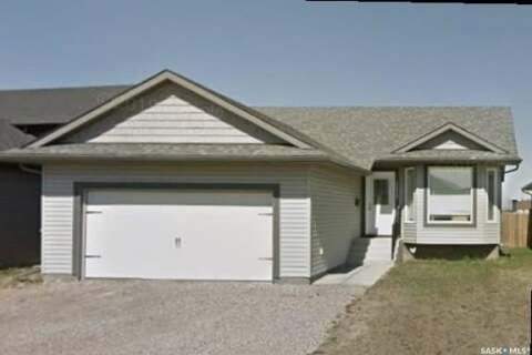 House for sale at 1411 Korol Me Saskatoon Saskatchewan - MLS: SK802987