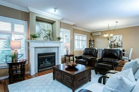 Condo for sale at 1411 Lake Fraser Ct Southeast Calgary Alberta - MLS: C4284626